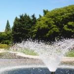 関東で子どもと水遊びができる公園 おすすめ無料スポットはココ!