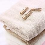 梅雨の洗濯物 生乾きの臭いをさせずに部屋干しで早く乾かす方法は?