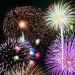 足立の花火大会2015の日程は?アクセスとおすすめ穴場スポットはココ!