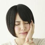 痛い口内炎の治し方 子供や妊娠中でもできる即効性のある方法とは?