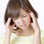 二日酔いの頭痛や吐き気 解消に効果的な食べ物や飲み物とは?