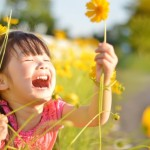 幼稚園の入園願書 書き方の見本はこれ!志望動機や園への希望って?