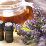花粉症におすすめのアロマは?各症状に効果があるのはコレ♪