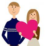 簡単心理テスト 恋愛からわかるあなたのお金持ち度はいかに?