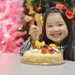 クリスマスケーキはなぜ高い!?安くて美味しいケーキを買う方法はコレ!